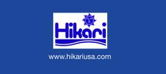 HIKARI_medium