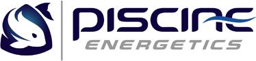 PE mysis logo