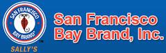 Sanfranciscobaybrandlogo_medium