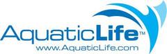 aquaticlife_medium