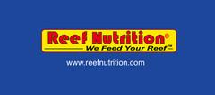 reef_nutrition_medium